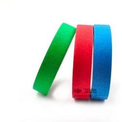 Robomaster S1 - barevná lepící páska (18m)
