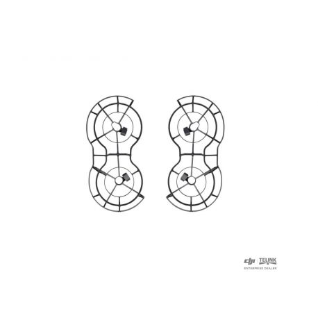 Mavic Mini - 360° Propeller Guard