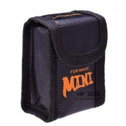 Bezpečnostní obal pro baterie MAVIC MINI
