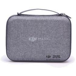 MAVIC MINI - Original DJI Case