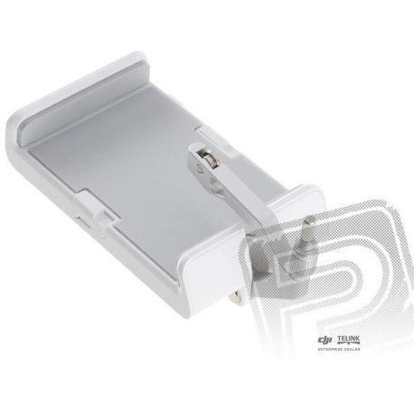 Držák mobilu/tabletu (Phantom 4)