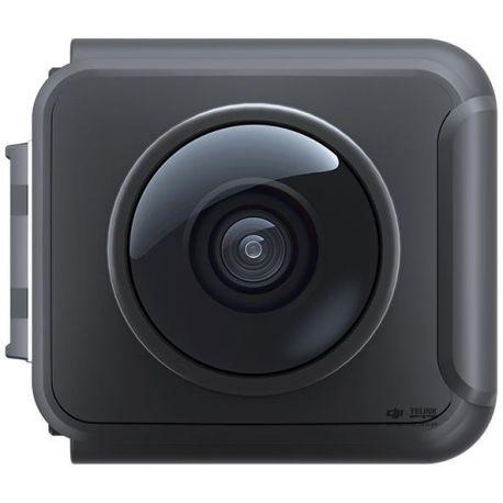Insta360 ONE R - 360° Modul s duálním objektivem