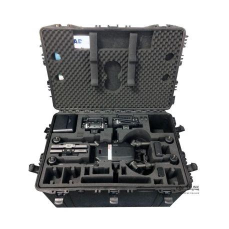 MATRICE 200 - M200 Series Carrying Case