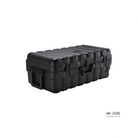 MATRICE 200 - M210 série přenosný obal