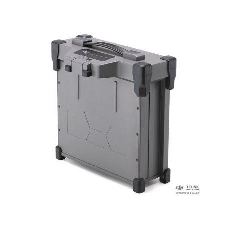 DJI AGRAS T16 - Battery