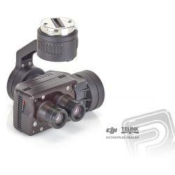 SENTERA AGX710 Gimbal, Multispectral