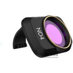 MAVIC MINI - ND4 Filtr