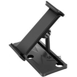 MAVIC - Aluminum Alloy Tablet Držák (Typ 1)