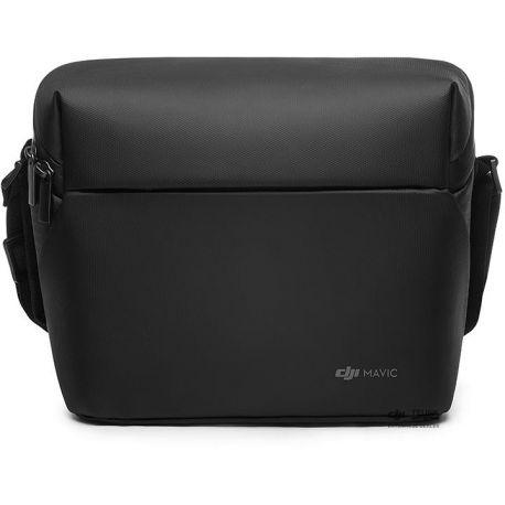 Mavic Air 2 Přepravní taška na rameno