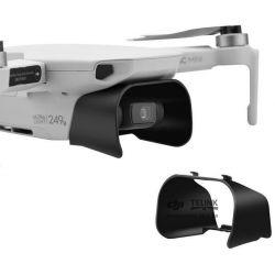 MAVIC MINI - Ochranný kryt kamery (Typ 3)
