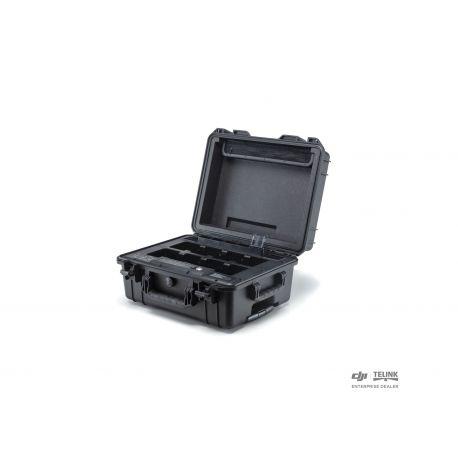 MATRICE 300 SERIES-BS60 Intelligent Battery Station