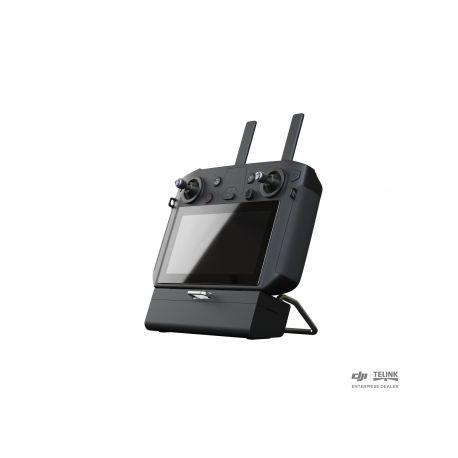MATRICE 300 SERIES-DJI Smart Controller Enterprise