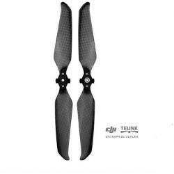 MAVIC AIR 2 - 7238 Low Noise Carbon vrtule (1 Pair)
