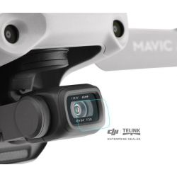 MAVIC AIR 2 - Skleněná ochrana objektivu