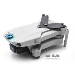 MAVIC AIR 2/Mini - LED Flash Light (With Battery)