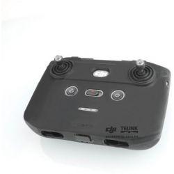MAVIC AIR 2 - Silikonová ochrana vysílače