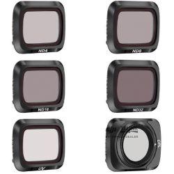 MAVIC AIR 2 - Standard Filter Set (6 pack)