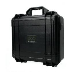 MAVIC AIR 2 Combo - ABS Water-Proof Case