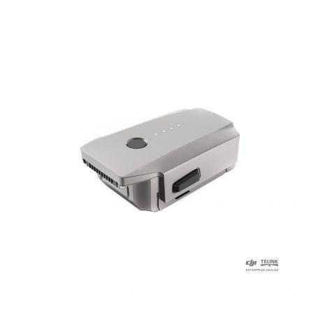 DJI Mavic Intelligent Flight Battery Mavic Platinum