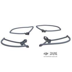 MAVIC AIR 2 - CYNOVA Ochranné oblouky