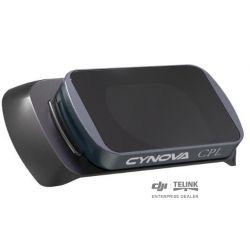 MAVIC MINI - CYNOVA CPL Filtr