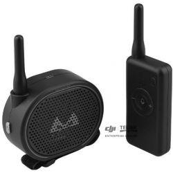 Drone Wireless Speaker (Vč. Aku)
