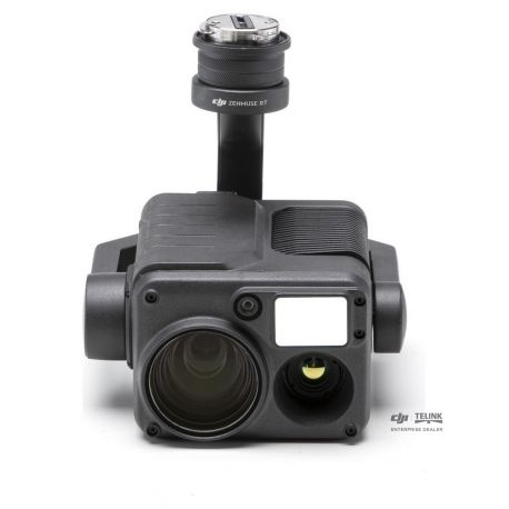Zenmuse H20T