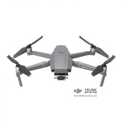 Enterprise Shield Basic Mavic 2 Enterprise ZOOM