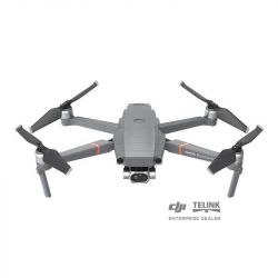 Enterprise Shield Plus Mavic 2 Enterprise DUAL
