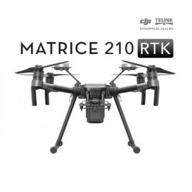 Enterprise Shield Plus Matrice 210 RTK V2