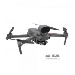 DJI Enterprise Shield Plus Renew Mavic 2 Enterprise ZOOM
