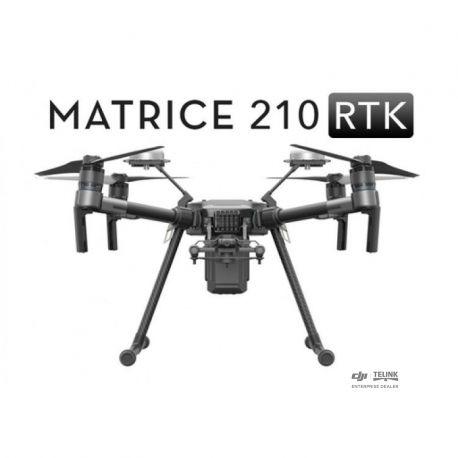 Enterprise Shield Basic Renew Matrice 210 RTK V2