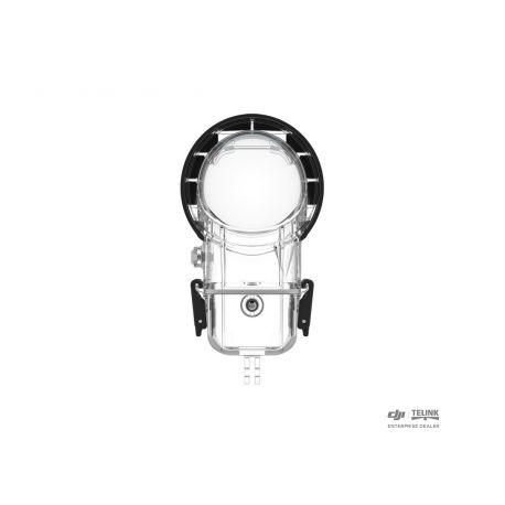 Podvodní pouzdro pro ONE X2