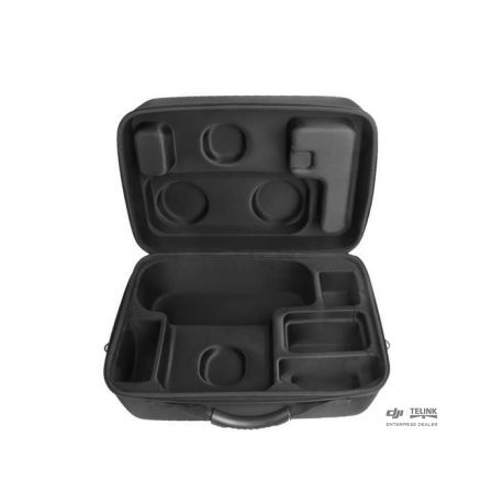 RoboMaster S1 - Carrying Case with Shoulder Strap for DJI