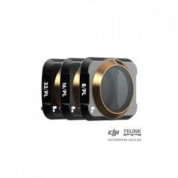 Mavic Air 2 - Vivid Filter Collection