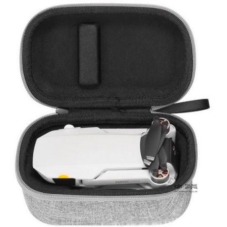 MAVIC MINI - Nylonový přepravní batoh pro model