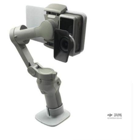 Osmo Action - Držák kamery do Osmo Mobile 3/4