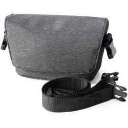 Osmo - Nylonové přepravní taška