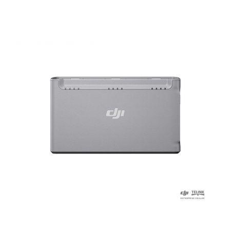 DJI Mini 2 Nabíjecí rozbočovač