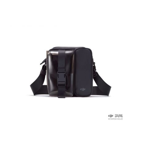 DJI MINI 2 přepravní taška