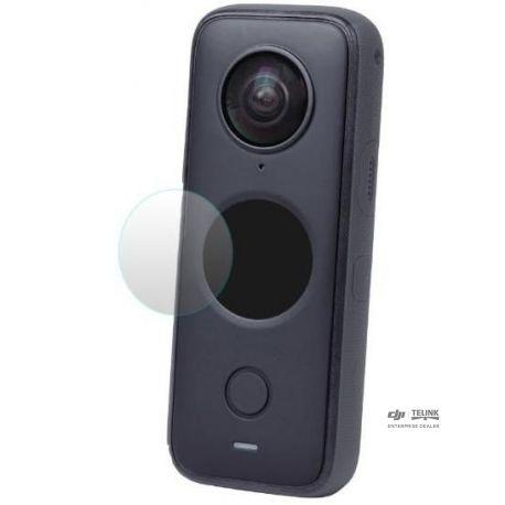 Insta360 ONE X2 - Silikonový chránič display