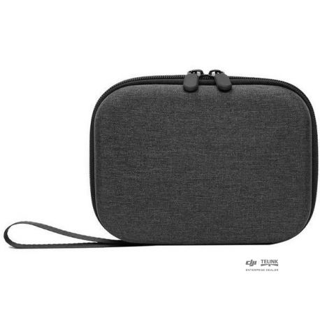 MAVIC AIR 2 / Mini 2 - Polyester Hardshell Case pro Tx