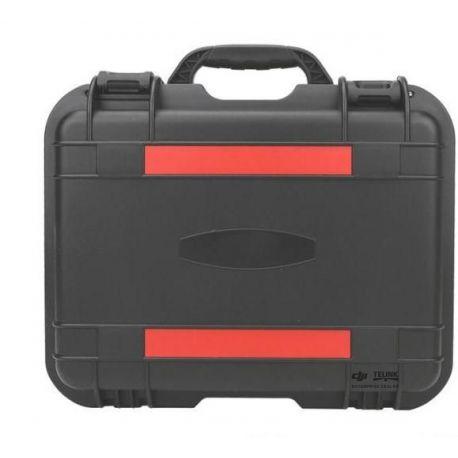 DJI RSC 2 - vodotěsný kufr
