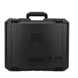 DJI RS 2 - vodotěsný kufr