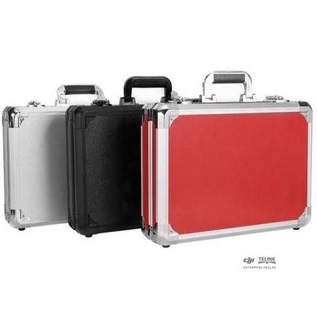 DJI RSC 2 - hliníkový kufr (Red)
