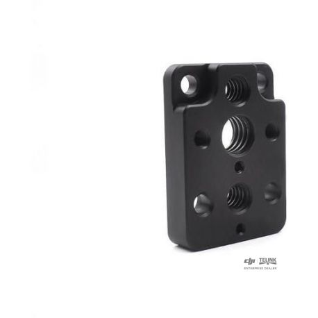 DJI RSC 2 - Adaptér z hliníkové slitiny