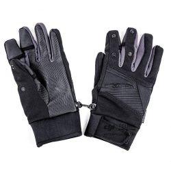 Fotografické rukavice (M)