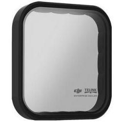 Insta360 ONE R 4K - CPL Filtr