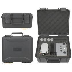 MAVIC MINI 2 - ABS Přepravní kufr