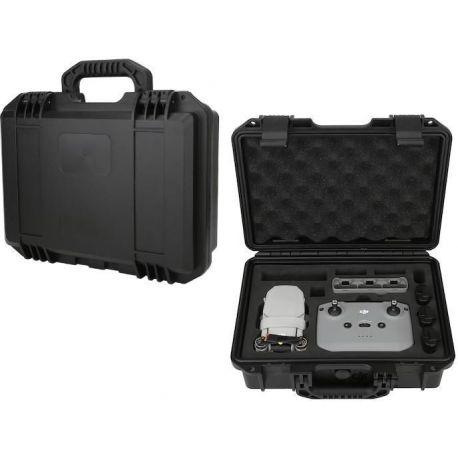 MAVIC MINI 2 - Voděodolný přepravní kufr